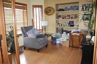 Photo 13: 110 Highwood Drive: Devon House for sale : MLS®# E4172872