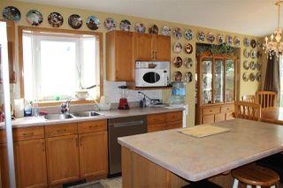 Photo 14: 110 Highwood Drive: Devon House for sale : MLS®# E4172872