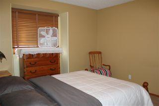 Photo 23: 110 Highwood Drive: Devon House for sale : MLS®# E4172872
