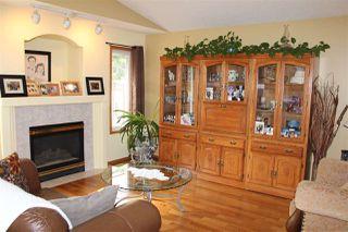 Photo 11: 110 Highwood Drive: Devon House for sale : MLS®# E4172872