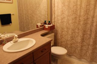 Photo 17: 110 Highwood Drive: Devon House for sale : MLS®# E4172872