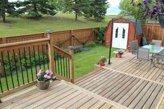 Photo 6: 110 Highwood Drive: Devon House for sale : MLS®# E4172872