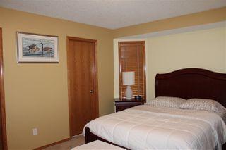 Photo 19: 110 Highwood Drive: Devon House for sale : MLS®# E4172872