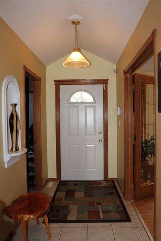Photo 10: 110 Highwood Drive: Devon House for sale : MLS®# E4172872