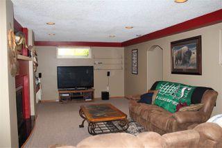 Photo 24: 110 Highwood Drive: Devon House for sale : MLS®# E4172872
