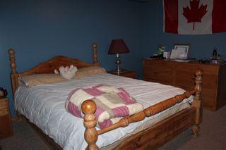 Photo 29: 110 Highwood Drive: Devon House for sale : MLS®# E4172872