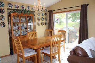 Photo 16: 110 Highwood Drive: Devon House for sale : MLS®# E4172872