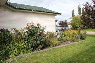 Photo 3: 110 Highwood Drive: Devon House for sale : MLS®# E4172872
