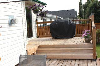 Photo 7: 110 Highwood Drive: Devon House for sale : MLS®# E4172872