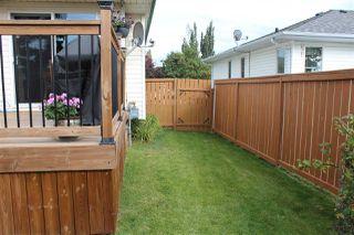 Photo 9: 110 Highwood Drive: Devon House for sale : MLS®# E4172872