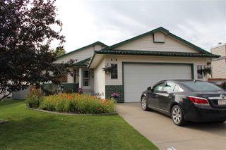 Photo 2: 110 Highwood Drive: Devon House for sale : MLS®# E4172872
