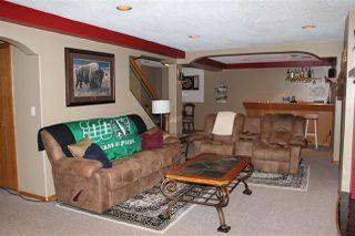 Photo 25: 110 Highwood Drive: Devon House for sale : MLS®# E4172872