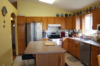 Photo 15: 110 Highwood Drive: Devon House for sale : MLS®# E4172872