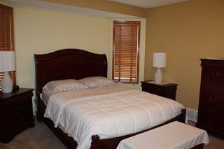 Photo 18: 110 Highwood Drive: Devon House for sale : MLS®# E4172872