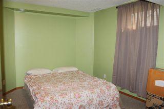Photo 28: 110 Highwood Drive: Devon House for sale : MLS®# E4172872