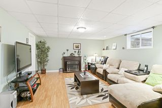 Photo 16: 4714 45 Street: Cold Lake House for sale : MLS®# E4175714