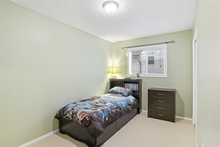 Photo 15: 4714 45 Street: Cold Lake House for sale : MLS®# E4175714