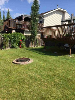 Photo 23: 4714 45 Street: Cold Lake House for sale : MLS®# E4175714