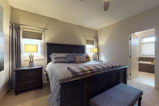 Photo 14: 12828 202 Street in Edmonton: Zone 59 House for sale : MLS®# E4177328
