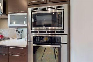 Photo 9: 12828 202 Street in Edmonton: Zone 59 House for sale : MLS®# E4177328
