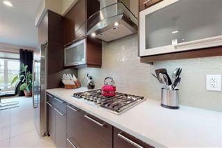 Photo 11: 12828 202 Street in Edmonton: Zone 59 House for sale : MLS®# E4177328