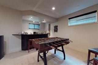 Photo 24: 12828 202 Street in Edmonton: Zone 59 House for sale : MLS®# E4177328