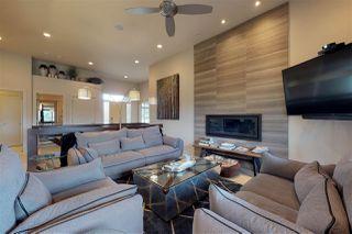 Photo 20: 12828 202 Street in Edmonton: Zone 59 House for sale : MLS®# E4177328
