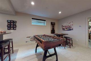 Photo 23: 12828 202 Street in Edmonton: Zone 59 House for sale : MLS®# E4177328