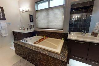 Photo 16: 12828 202 Street in Edmonton: Zone 59 House for sale : MLS®# E4177328
