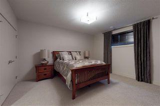 Photo 26: 12828 202 Street in Edmonton: Zone 59 House for sale : MLS®# E4177328