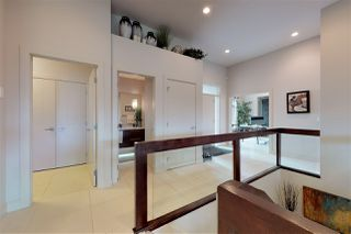 Photo 7: 12828 202 Street in Edmonton: Zone 59 House for sale : MLS®# E4177328