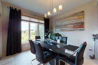 Photo 13: 12828 202 Street in Edmonton: Zone 59 House for sale : MLS®# E4177328