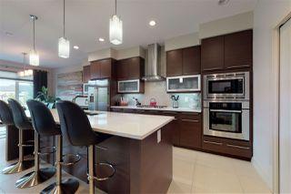 Photo 1: 12828 202 Street in Edmonton: Zone 59 House for sale : MLS®# E4177328