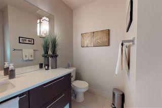 Photo 19: 12828 202 Street in Edmonton: Zone 59 House for sale : MLS®# E4177328