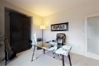 Photo 5: 12828 202 Street in Edmonton: Zone 59 House for sale : MLS®# E4177328