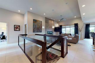Photo 6: 12828 202 Street in Edmonton: Zone 59 House for sale : MLS®# E4177328