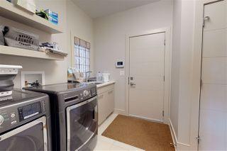 Photo 8: 12828 202 Street in Edmonton: Zone 59 House for sale : MLS®# E4177328