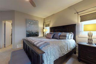 Photo 15: 12828 202 Street in Edmonton: Zone 59 House for sale : MLS®# E4177328