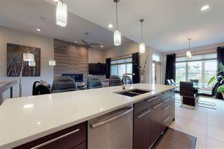 Photo 10: 12828 202 Street in Edmonton: Zone 59 House for sale : MLS®# E4177328