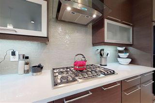 Photo 12: 12828 202 Street in Edmonton: Zone 59 House for sale : MLS®# E4177328