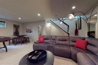 Photo 22: 12828 202 Street in Edmonton: Zone 59 House for sale : MLS®# E4177328
