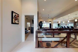 Photo 3: 12828 202 Street in Edmonton: Zone 59 House for sale : MLS®# E4177328