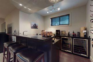 Photo 25: 12828 202 Street in Edmonton: Zone 59 House for sale : MLS®# E4177328