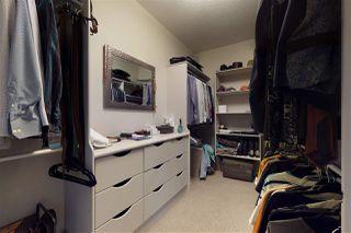 Photo 18: 12828 202 Street in Edmonton: Zone 59 House for sale : MLS®# E4177328