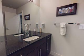 Photo 27: 12828 202 Street in Edmonton: Zone 59 House for sale : MLS®# E4177328