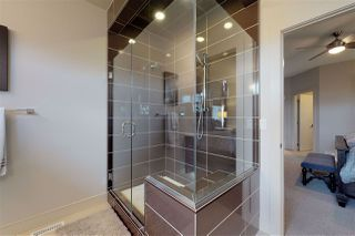 Photo 17: 12828 202 Street in Edmonton: Zone 59 House for sale : MLS®# E4177328
