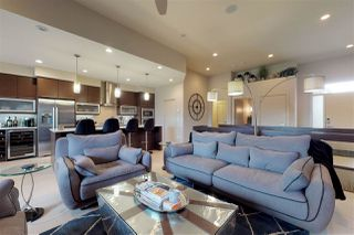 Photo 21: 12828 202 Street in Edmonton: Zone 59 House for sale : MLS®# E4177328