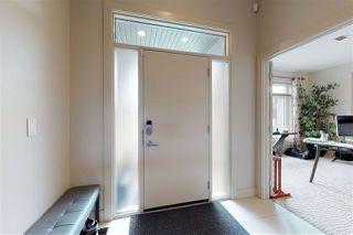 Photo 4: 12828 202 Street in Edmonton: Zone 59 House for sale : MLS®# E4177328