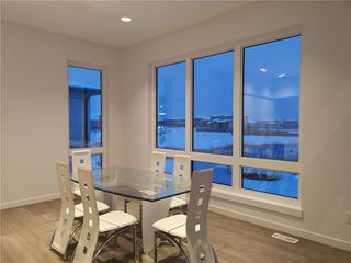 Photo 5: 7 Hill Grove Point in Winnipeg: Bridgwater Forest Residential for sale (1R)  : MLS®# 1931561