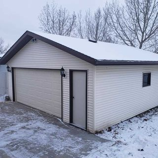 Photo 6: 4214 37 Avenue: Leduc House for sale : MLS®# E4180831